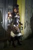 steampunk_10_by_dizydezi.jpg
